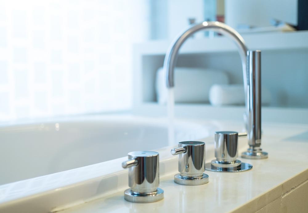3 Natural Hazards That Warrant Plumbing Repairs Joe