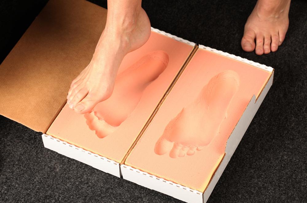 podiatrist-new-york-foot-experts