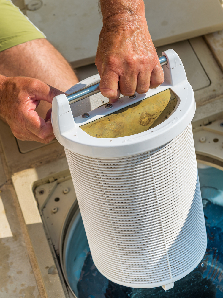 5 Pool Supplies You Need To Maintain Its Condition Water Quality All Clear Pool Spa Supply
