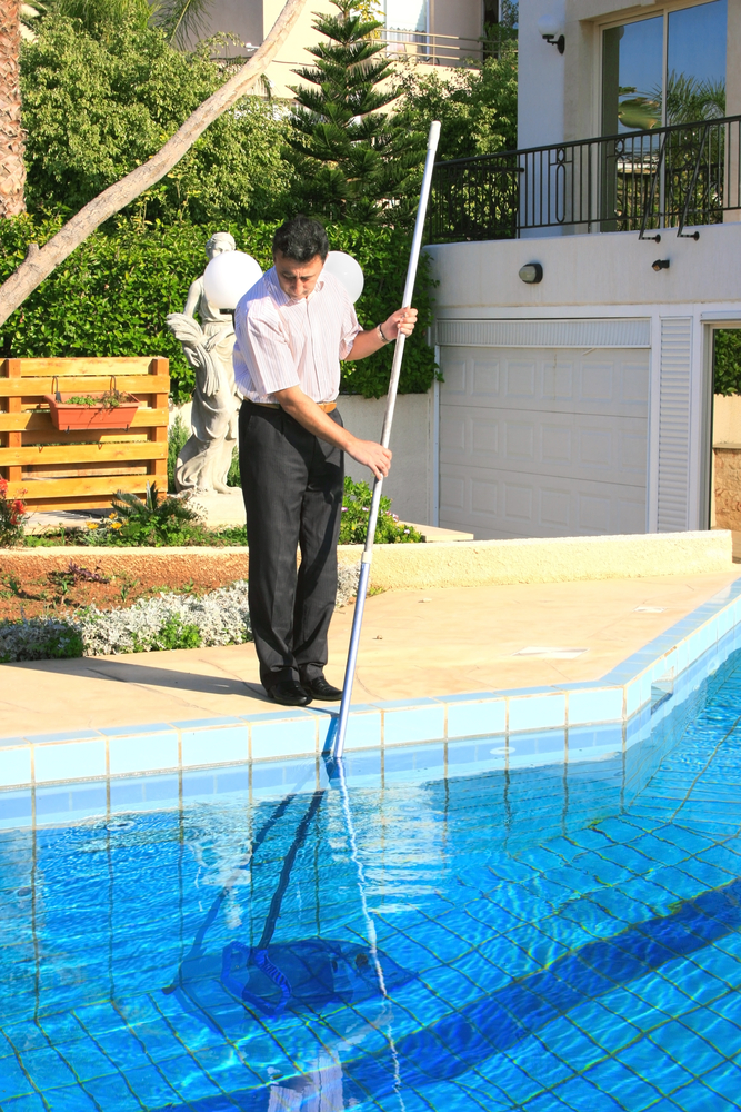 5 Swimming Pool Maintenance Tips To Help You Prepare For Opening Day All American Pools