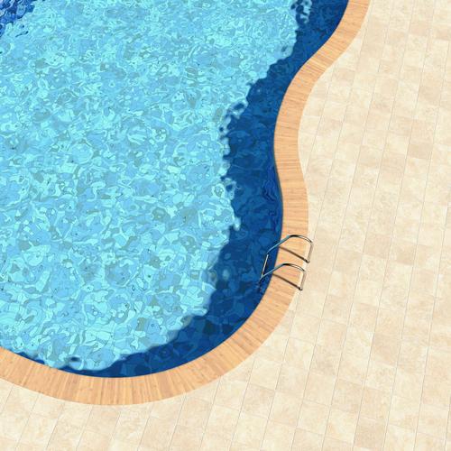 pool-tile-short-hills