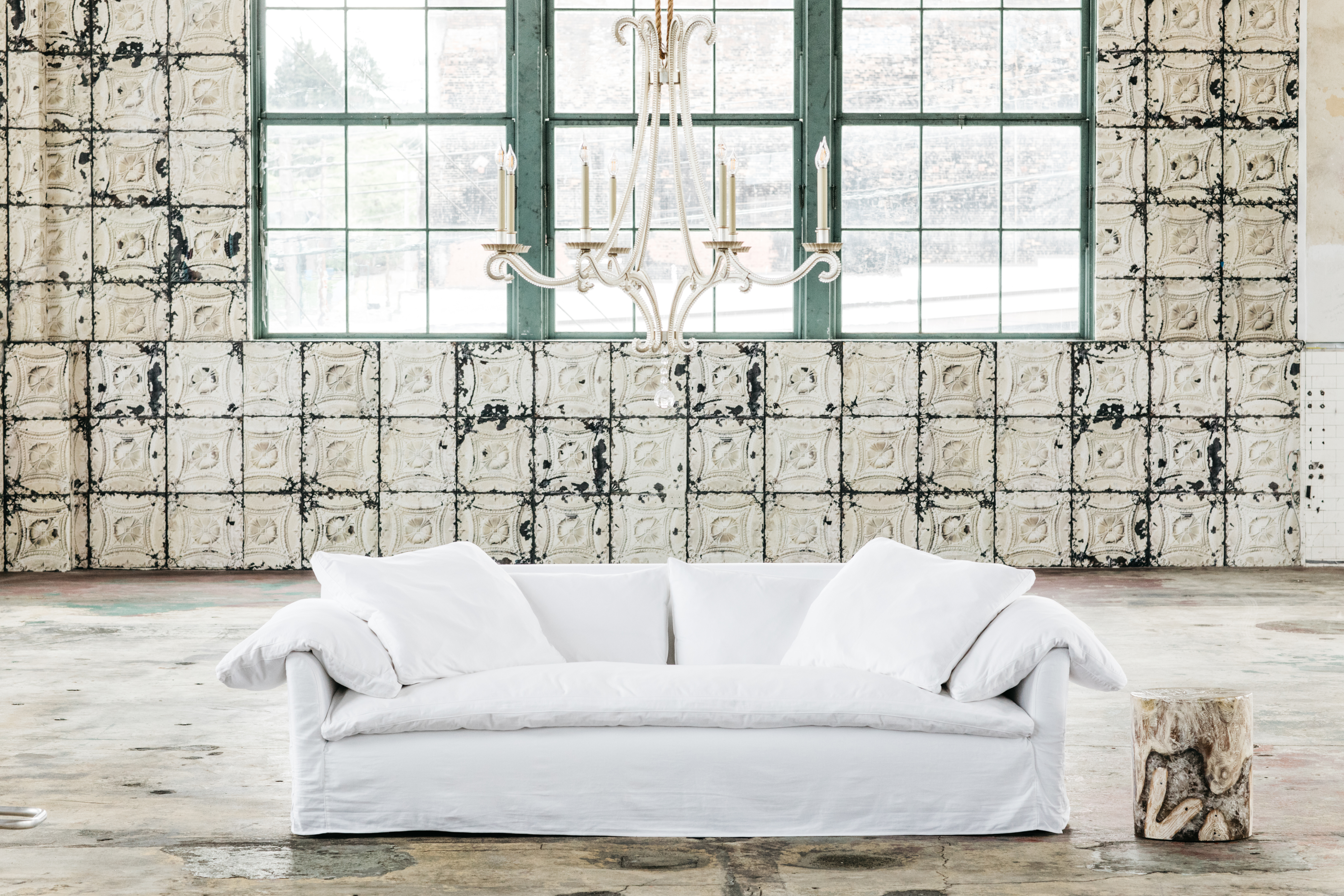Popular Sofa Styles of 2018: designer tips to help you decide which ...