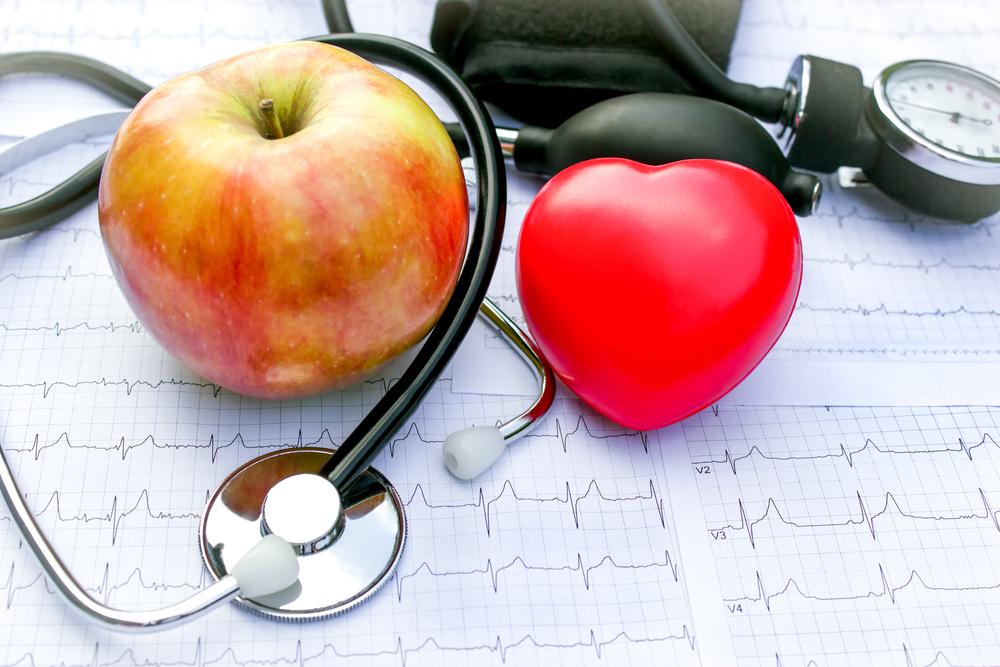 preventive medicine New York NY