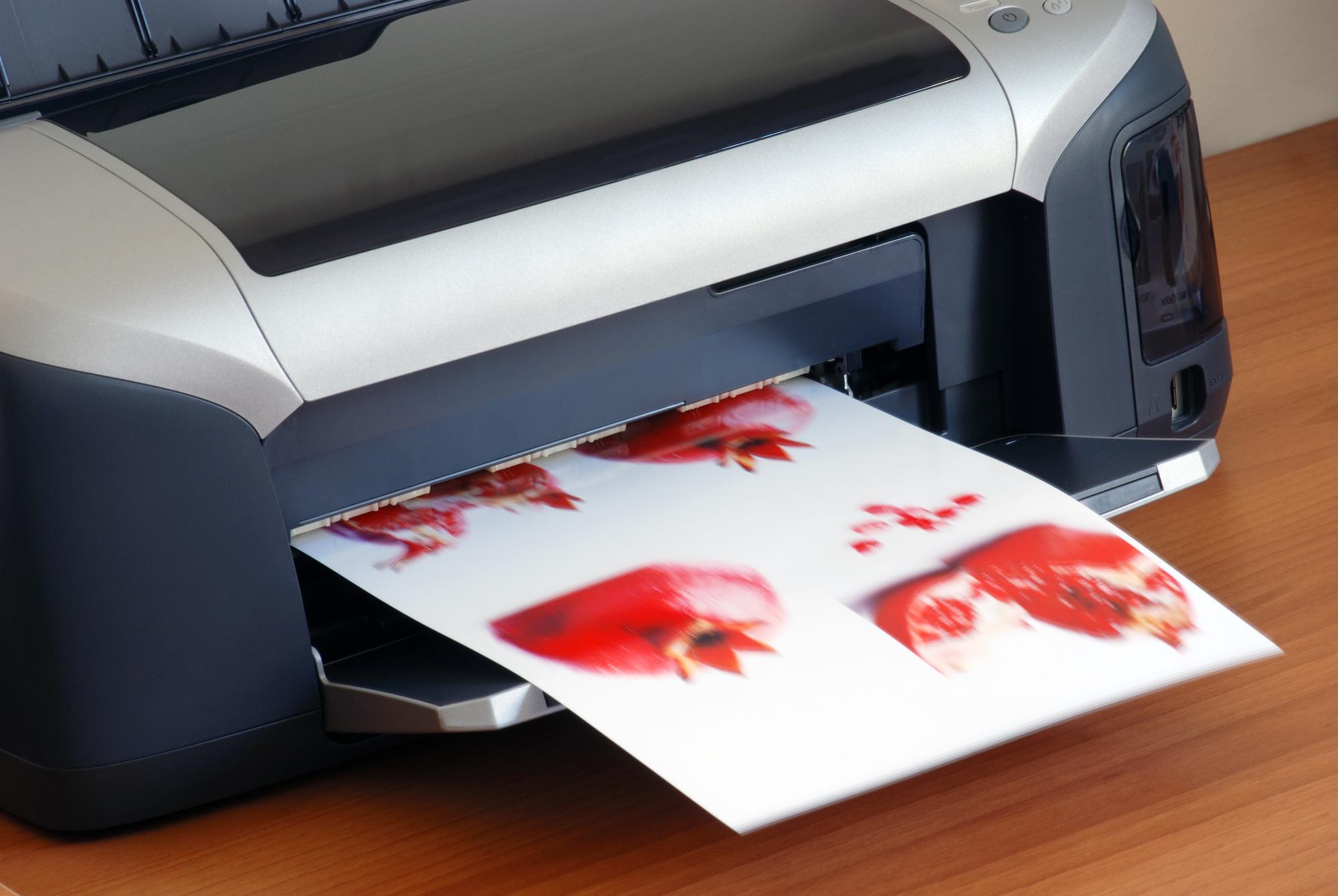 printer-alpha-laser-richmond