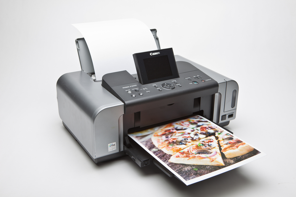 difference between laser and inkjet printer pdf