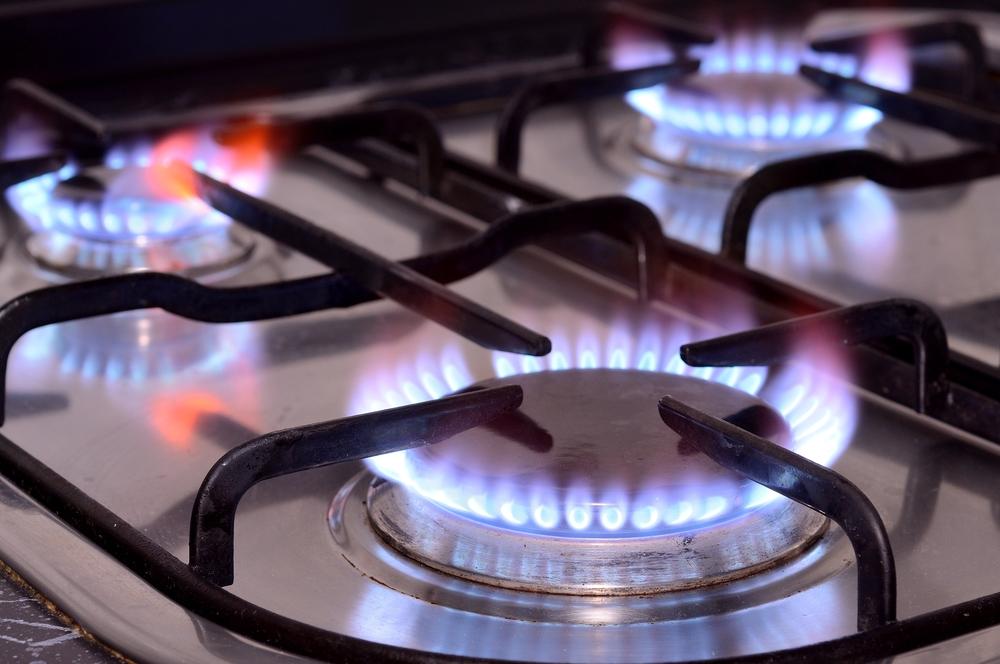 propane refill