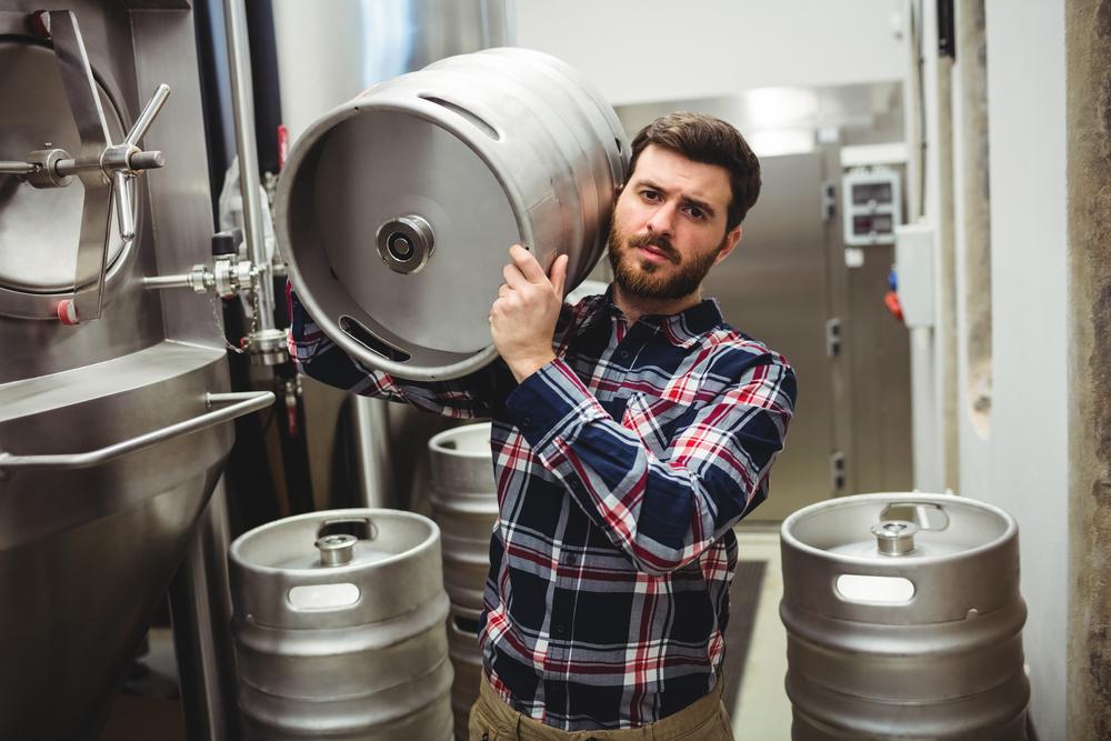 beer-store-keg