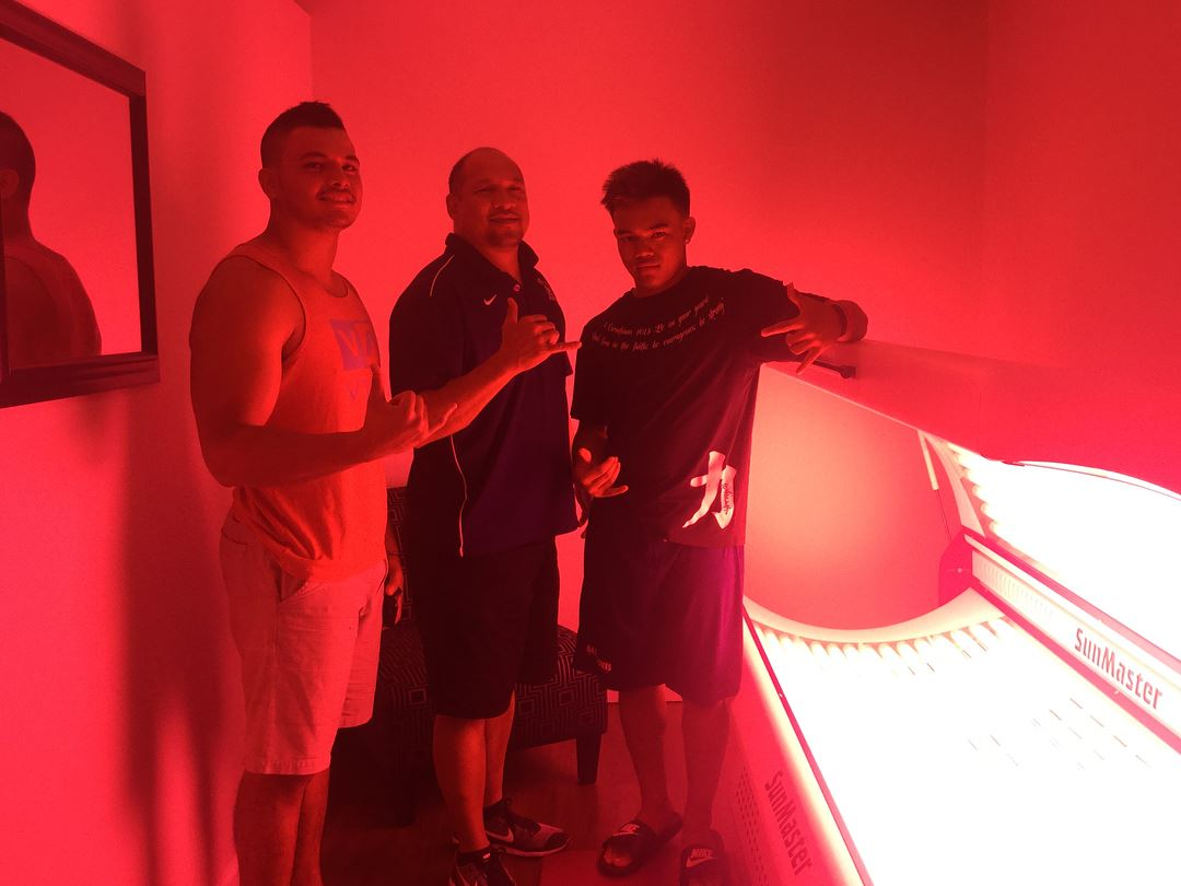 red-light-therapy-body-fix