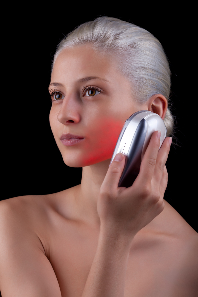 Light Therapy For Wrinkles 28 Images Full Face Beauty Panel Led Light Therapy Wrinkle Red