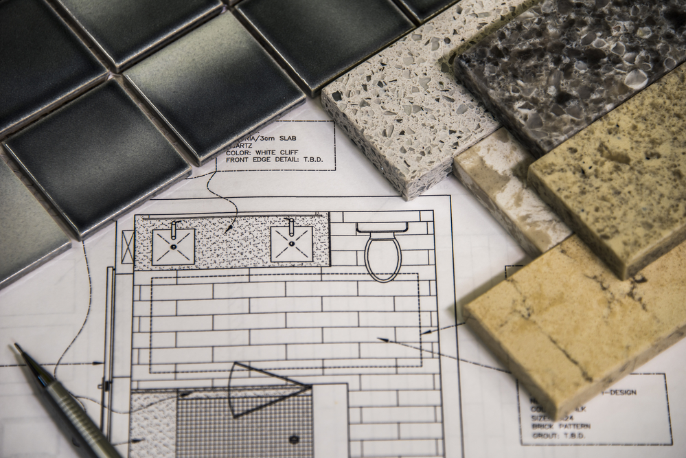 4 Frequent Bathroom Remodeling Mistakes to Avoid - Reliable ...