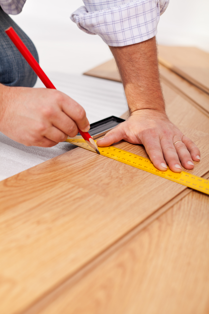 How to choose a remodeling contractor kessler for How to choose a building contractor