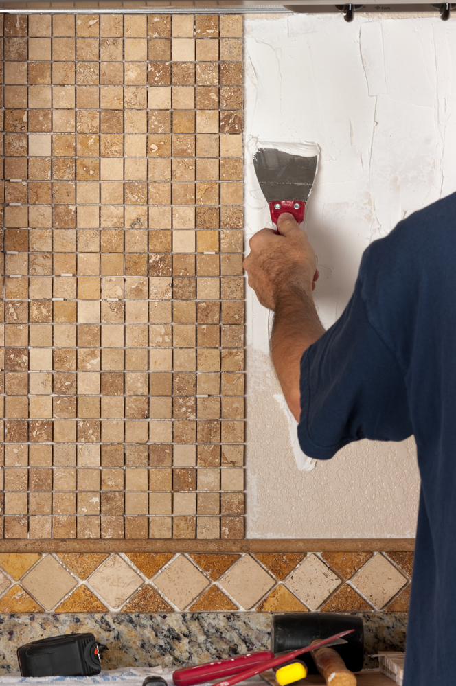 Top home remodeling projects