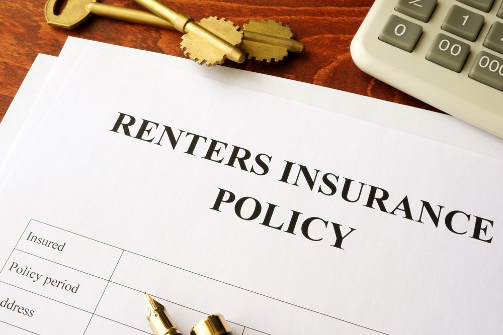 Cost Of Property Insurance In Montana