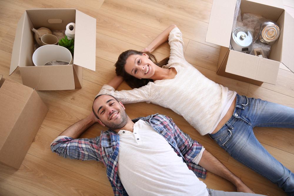 Renters insurance in Scottsboro, AL