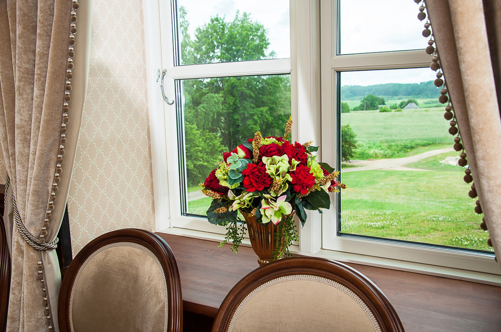 5 reasons to update your home with replacement windows patio doors window city west - Reasons may need replace windows ...