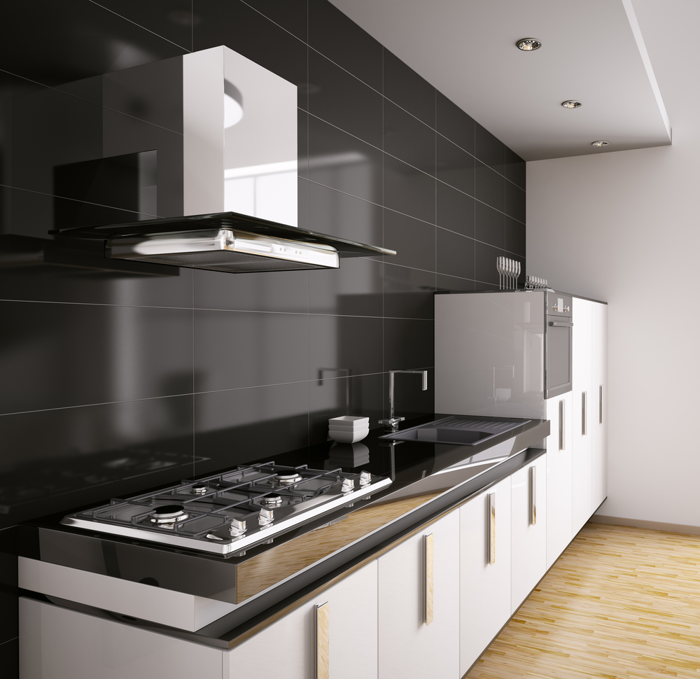 Kitchen Equipment Mobile Al 28 Images Which Residential