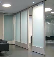 residential-glass-mr-glass