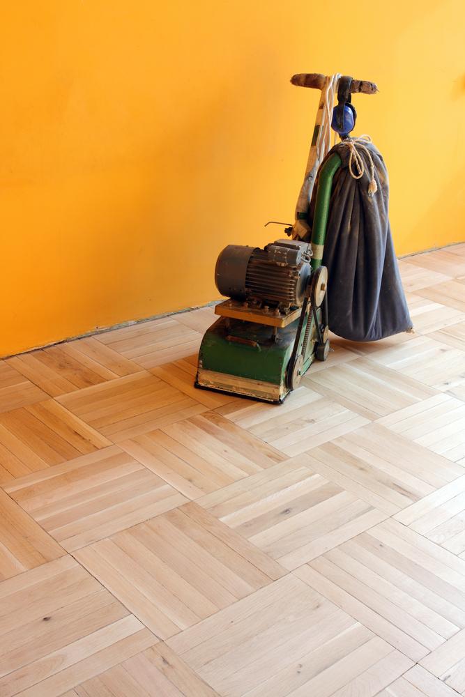 Professional Hardwood Floor Refinishing Custom  : restoring hardwood floors from chipoosh.com size 667 x 1000 jpeg 766kB