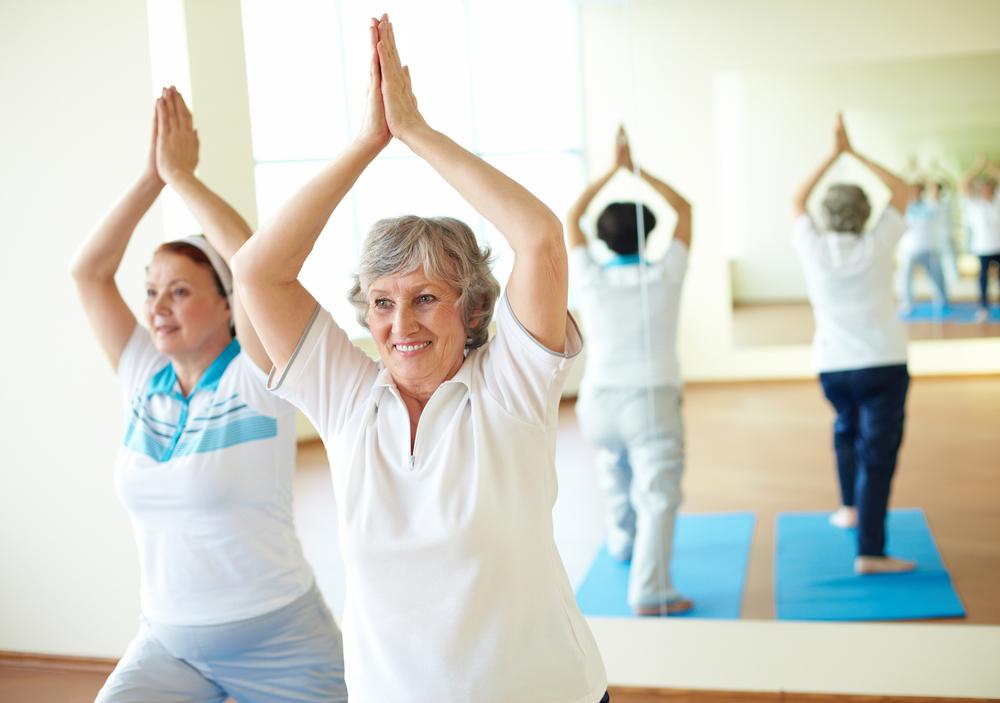 retirement-community
