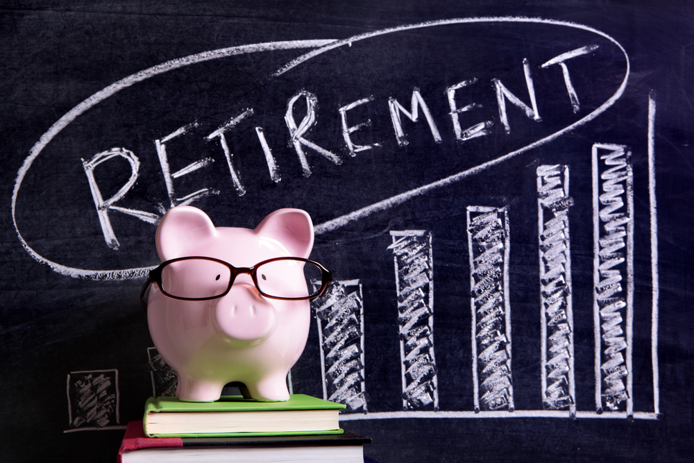Retirement planning in Wisconsin Rapids, WI