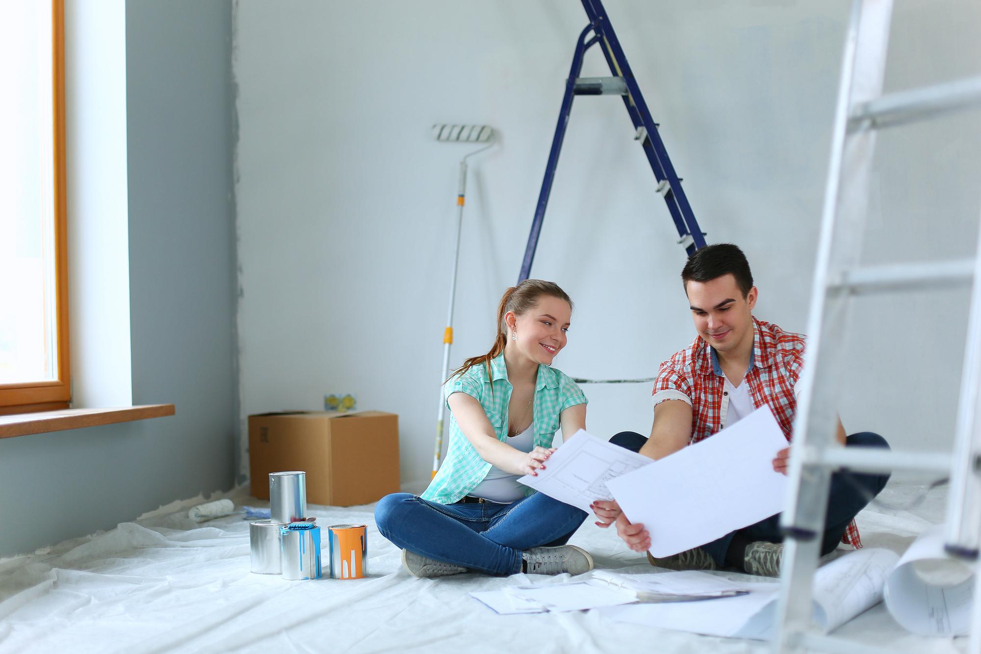 homeowners insurance Alabama