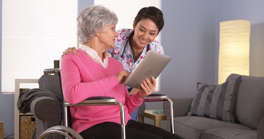 What Services Are Provided? What Services Does The Assisted Living Community  ...