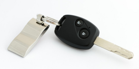 Can I Get A Car Key Made Without Original >> Car Chip Keys: What They Are & Where You Can Get One - Black's Hardware - Irondequoit | NearSay