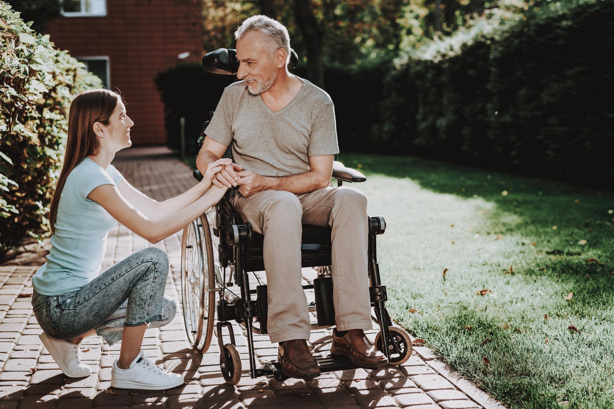 rochester palliative care