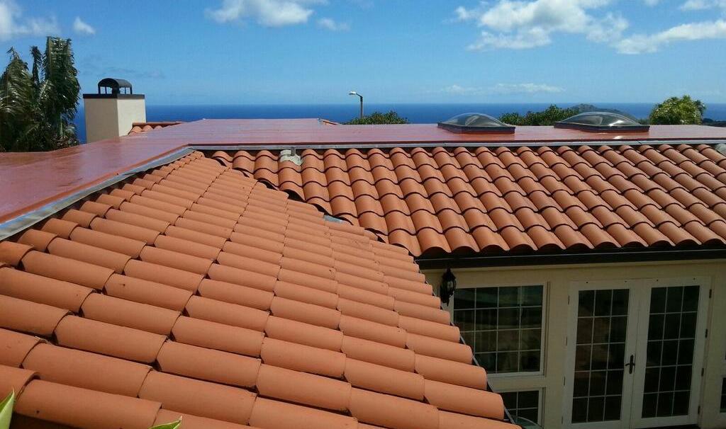 roof-contractor-hawaii