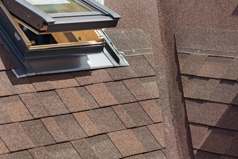 5 methods to detect roof leaks frank 39 s roofing solutions