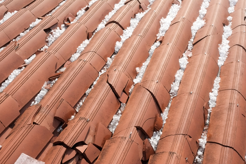 roof repairs kannapolis nc