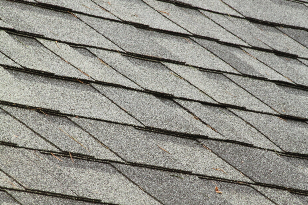 What Are The Most Common Roofing Materials Rigsby