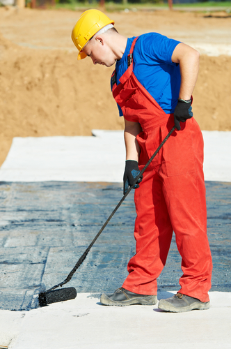 3 Top Maintenance Tips for Mobile Home Roofing - Mohave ... Mobile Home Roof Maintenance on flat roof maintenance, mobile home metal roofs, commercial roof maintenance, townhouse roof maintenance, mobile home flat roofing, mobile home services, mobile home gutters and downspouts, camper roof maintenance, mobile home chimneys, mobile home pressure washing, mobile home roofing systems, mobile home electrical, mobile home plumbing, mobile home roofing materials, mobile home carports, mobile home construction, mobile home roofing supplies, trailer roof maintenance, mobile home hot water, rv roof maintenance,