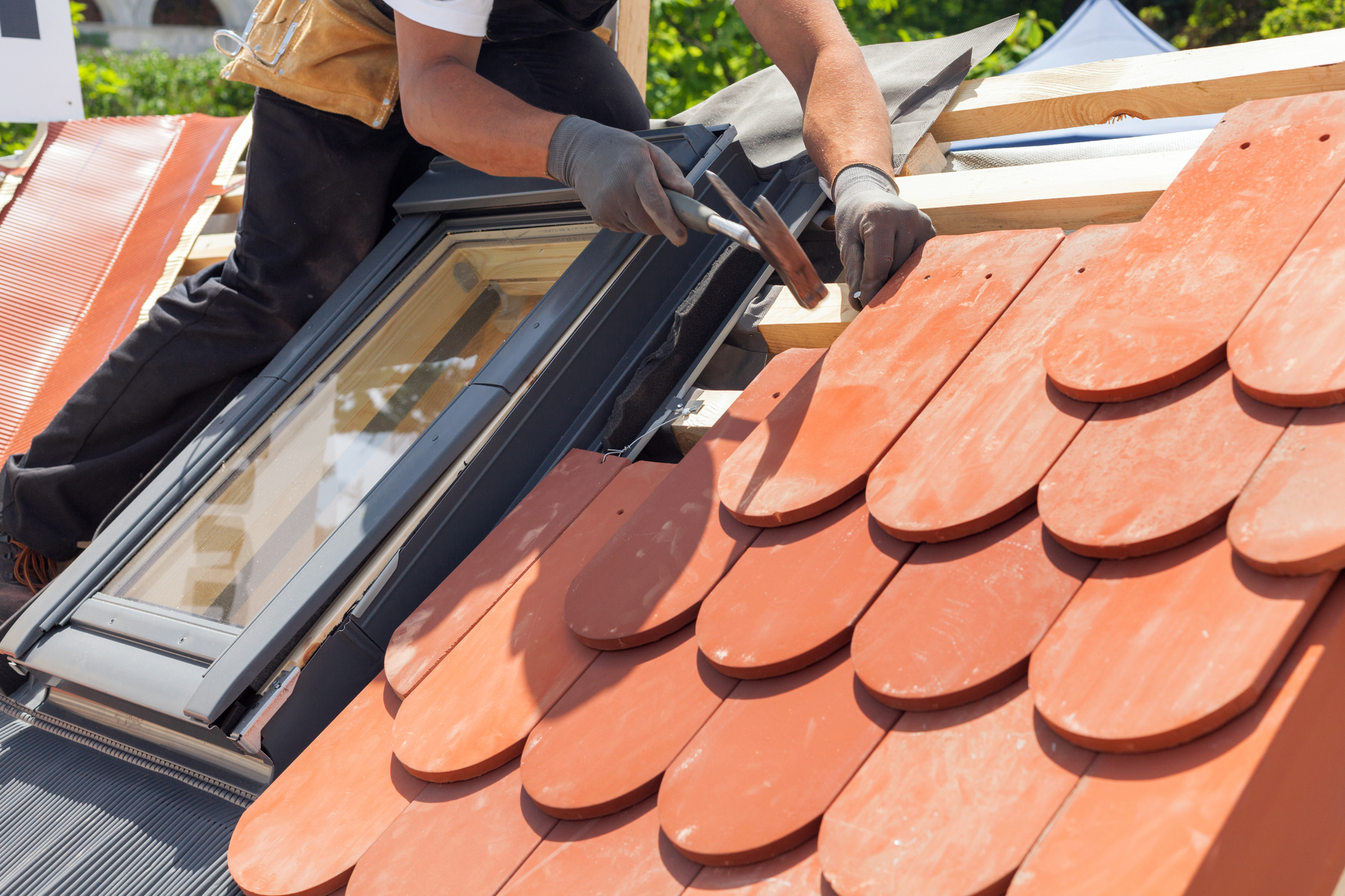 roofing-lar-son-and-sons-inc