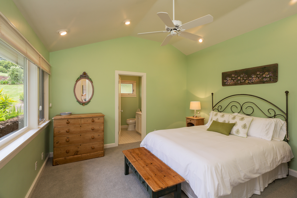 4 Fun Bedroom Furniture Styles For You To Explore Premier Rental Purchase Trotwood Nearsay