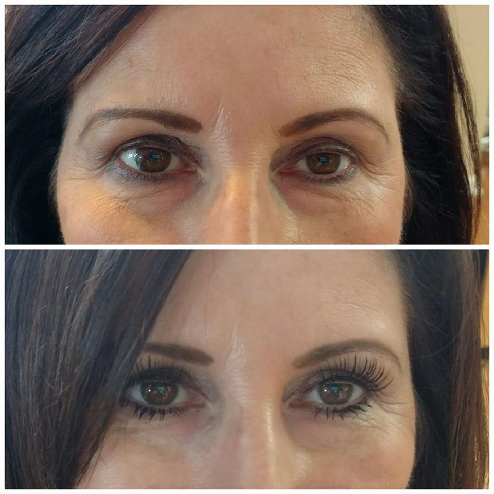 db5037ca4b 5 Enticing Benefits of Getting Professional Eyelash Extensions at a ...