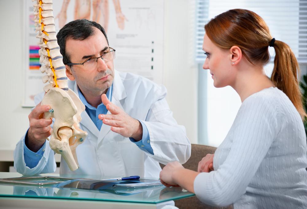 sciatica-treatments