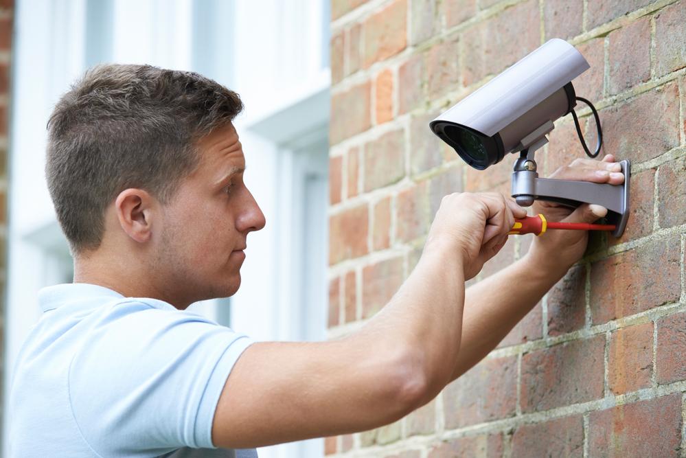 security-cameras-acc-telecom