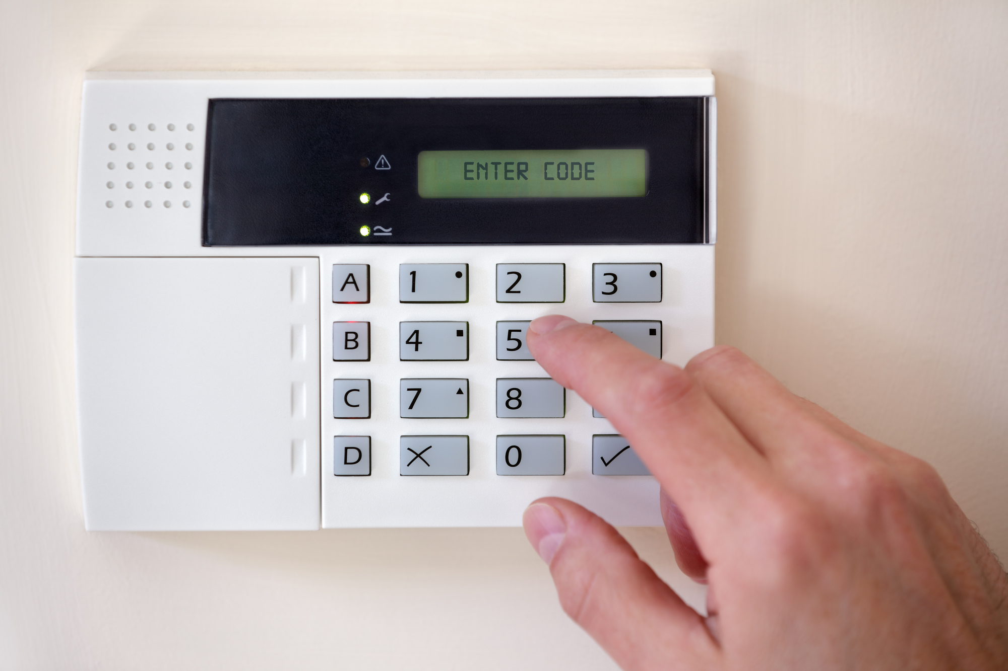 Image result for Questions to Ask Before Getting Office Security Systems