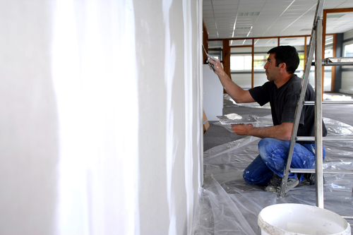 3 Compelling Reasons To Remodel Before You Sell A House Mary Vann