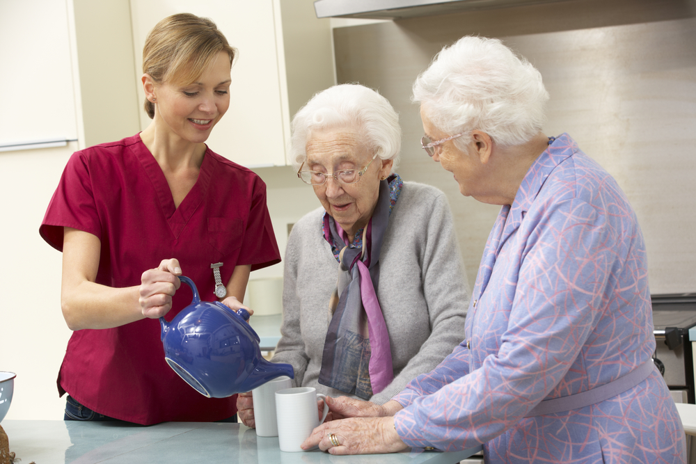 senior-care-alpine-manor-home-for-adults