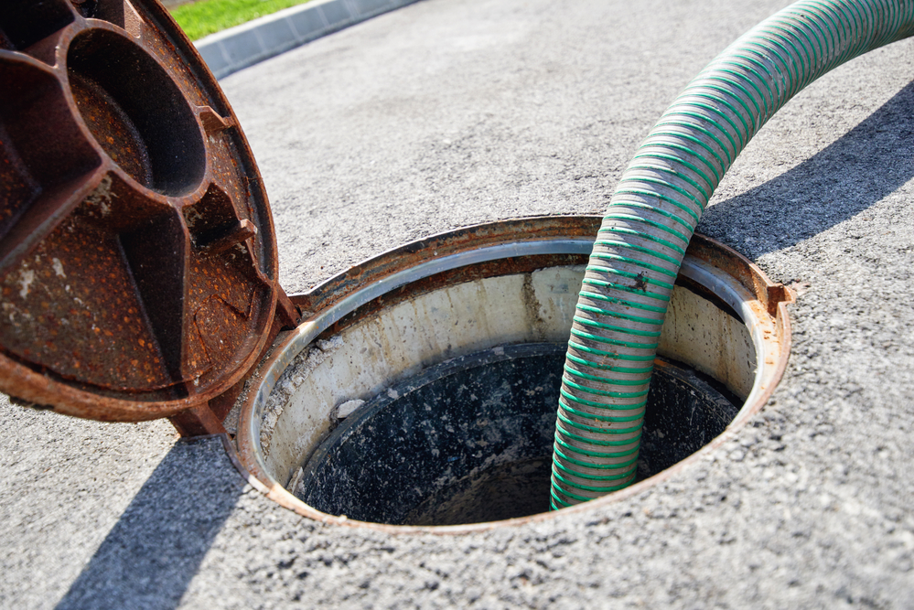 3 Factors To Consider When Choosing A Septic Tank