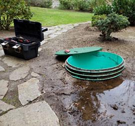 septic-plumbing-WA