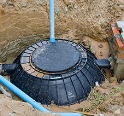 septic-plumbing