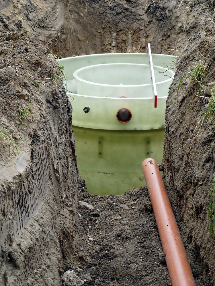 Your septic tank cleaning questions answered by hawaii 39 s for Septic tank fumes in house