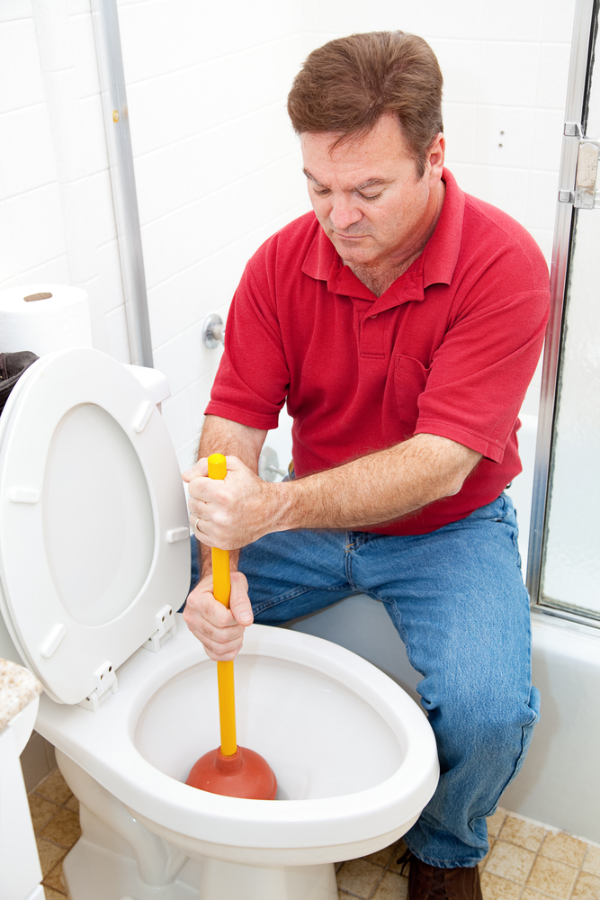 Toilet Septic Tank Cleaning : How long should a septic system last bigfoot pumping