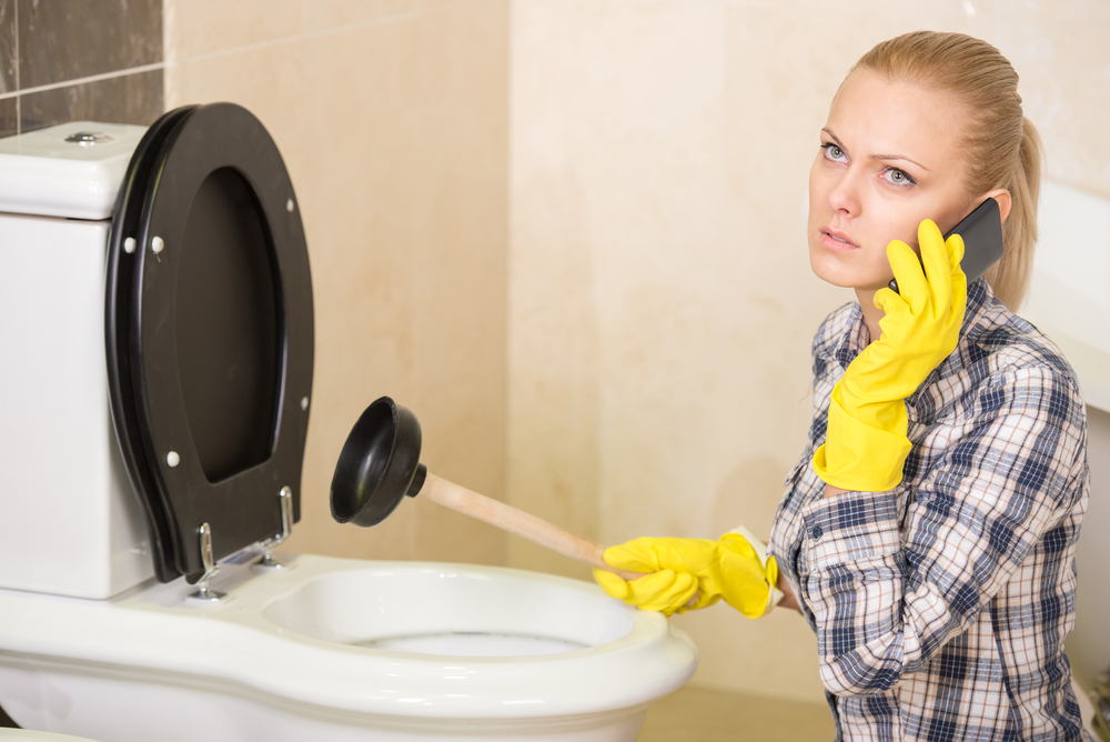 sewer cleaning Mahopac NY