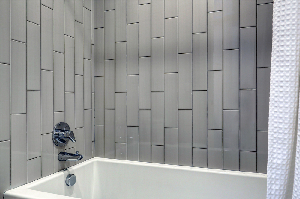 Frequently Asked Questions About Shower Surrounds - Comfort Plus ...