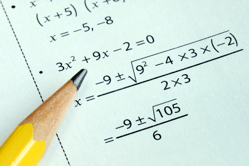 does your child need algebra help why summer is the perfect time summertime algebra help isn t just for students who are struggling even if your child hasn t started algebra yet tutoring sessions from a professional who