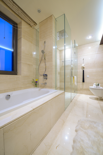 Sinks Once Your Surfaces Have Been Cleaned, You Can Take Some Steps To  Protect Your Porcelain From Damage And Stains. For Example, You Can Add A  Plastic Mat ...